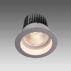 LED CAMINO